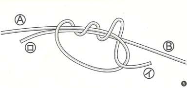 Uni_knot005