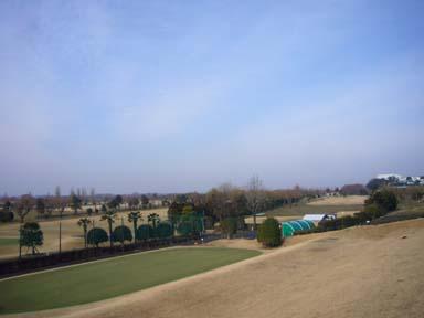 Tone_park_golf20080210