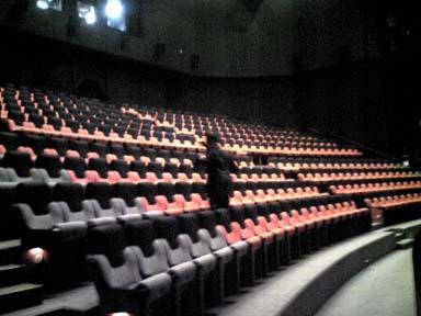 Theatre_times_square