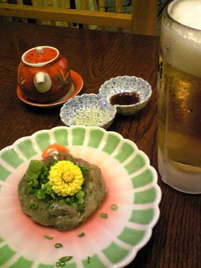 Katsuurasawa080309_001