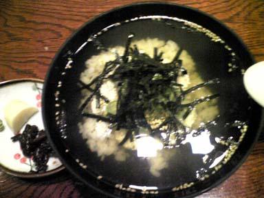 Katsuurasawa080309_006