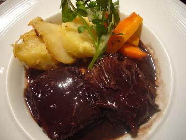 Restaurant_omiya080301_003