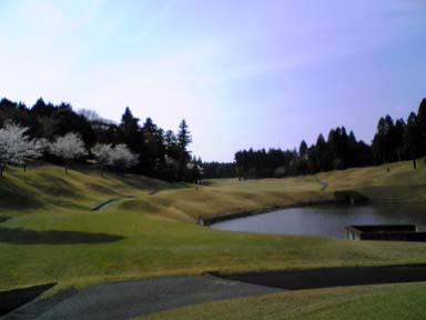 Matsuo_golf_club080405