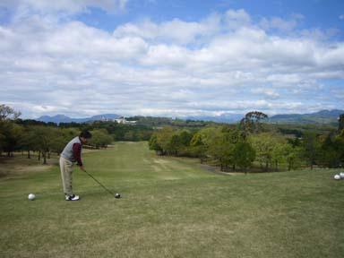 Lakewood_golf_club