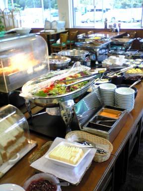 Restaurant_taiheyo