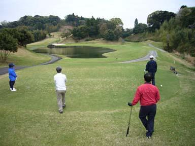 Taiheiyo_club_ichihara_course080420