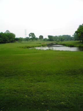 Fuki_golf_club080510_01