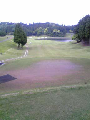 Laforet_matsuo_golf_club080511