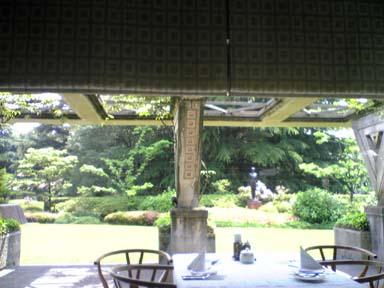 Le_jardin080523_002