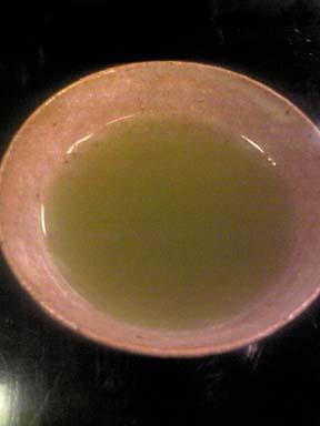 Kyoteidaikokuya08064_009