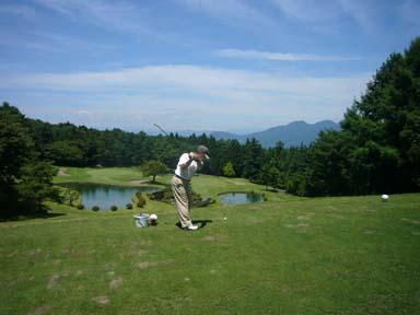 Ikaho_country_club080719_02