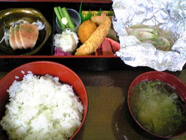 Shiretoko080622_tyushoku