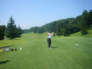 Tomioka_golf_club080808