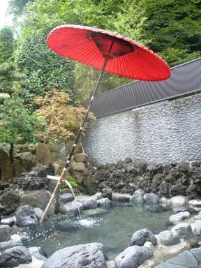 Nanasawaonsen080801_005nakayaryokan