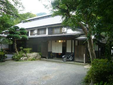 Nanasawaonsen080801_007tamagawakan