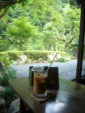 Nanasawaonsen080801_009tamagawakan