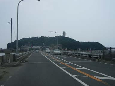 Enoshima080812_007