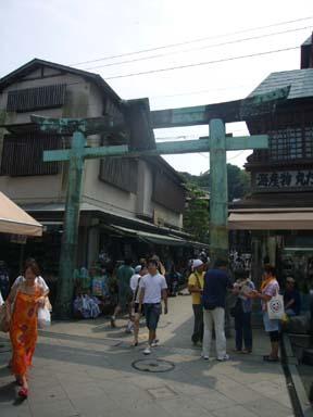 Enoshima080812_008