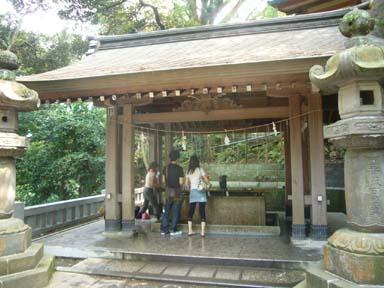 Enoshima080812_010