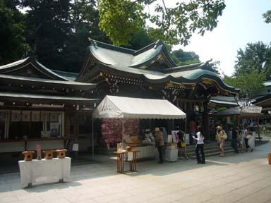 Enoshima080812_012