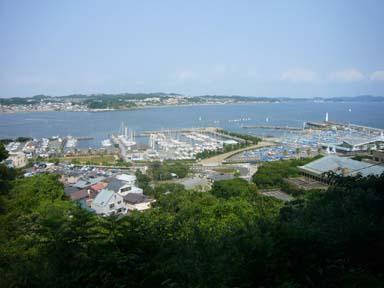 Enoshima080812_015