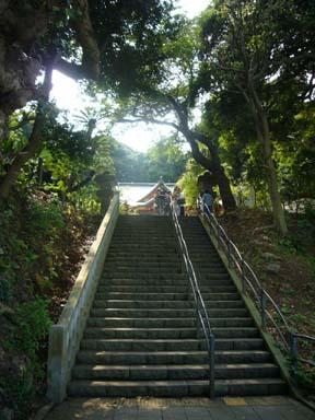 Enoshima080812_016