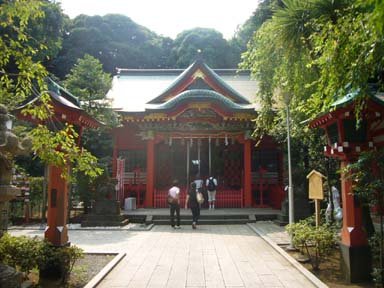 Enoshima080812_017