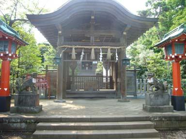 Enoshima080812_019