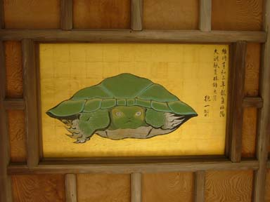 Enoshima080812_020