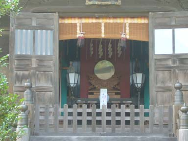 Enoshima080812_021
