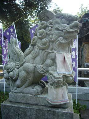 Enoshima080812_024