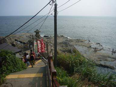 Enoshima080812_026