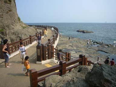 Enoshima080812_027