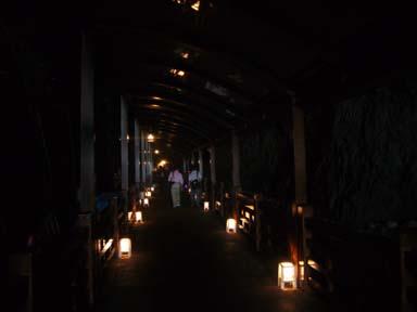 Enoshima080812_028