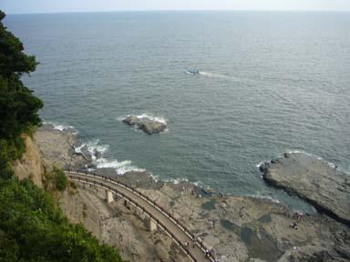 Enoshima080812_035