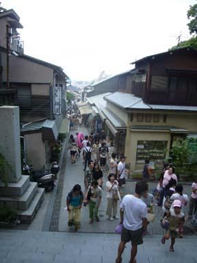 Enoshima080812_037