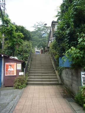 Ooyama080813_001