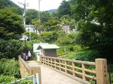 Ooyama080813_003
