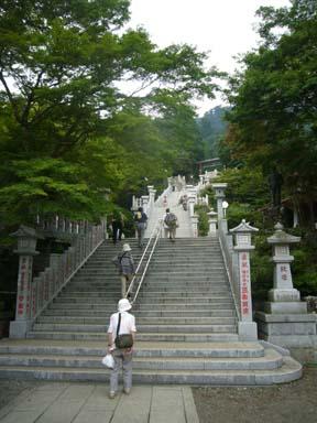 Ooyama080813_007