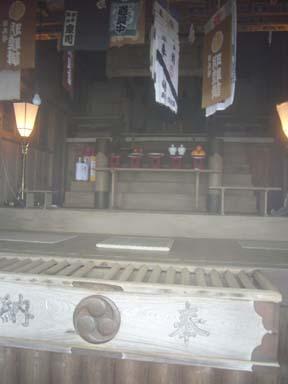 Ooyama080813_024