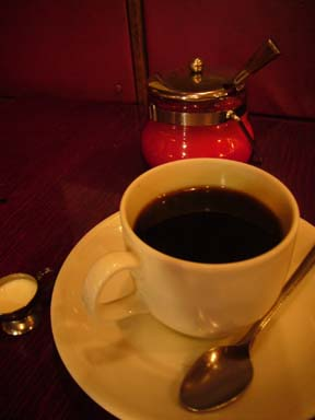 Coffee_ron080912