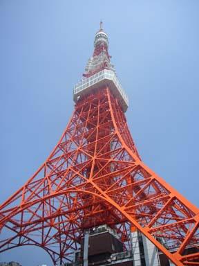 Tokyo_tower080912_001