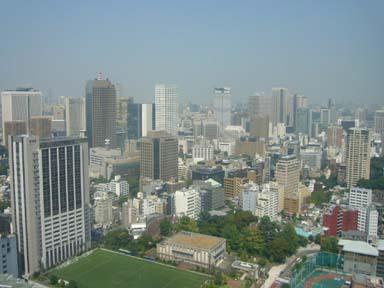 Tokyo_tower080912_002_150m_kita