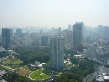 Tokyo_tower080912_002_150m_minami