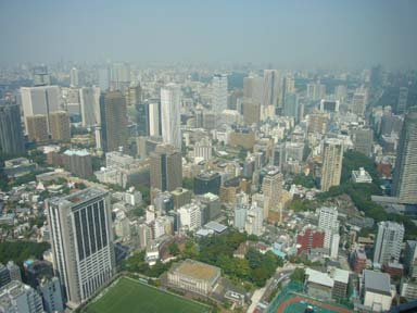 Tokyo_tower080912_003_250m_kita