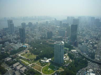 Tokyo_tower080912_003_250m_minami