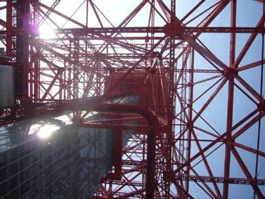 Tokyo_tower080912_004