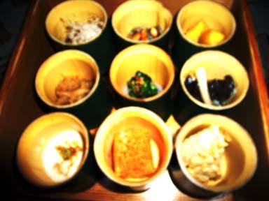 Ochayakosen080924_001