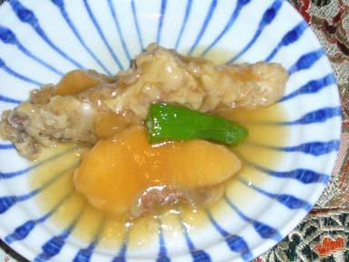 Ochayakosen080924_002