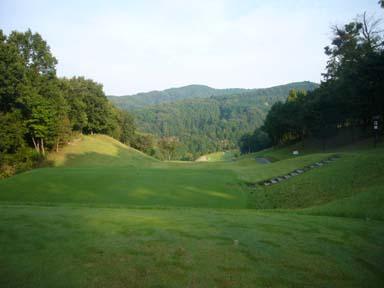 Tamagawa_country_club081005_001